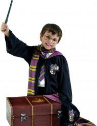 Coffre de déguisment Harry Potter™ enfants