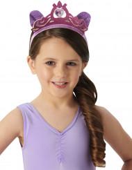 Serre-tête avec tiare Twilight Sparkle™ My Little Pony™ fille