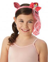 Serre-tête avec mèche Pinkie Pie™ My Little Poney™ fille