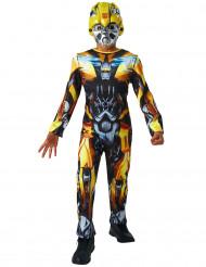 Déguisement Bumble Bee Transformers 5™ enfant