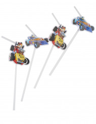 6 Pailles Mickey Racing™