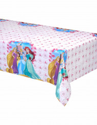 Nappe plastique Princesses Disney Dreaming™ 120 x 180 cm