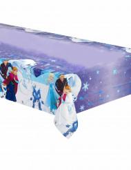 Nappe plastique La Reine des Neiges™ 120 x 180 cm