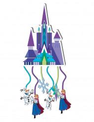 Piñata La Reine des Neiges Frozen ™
