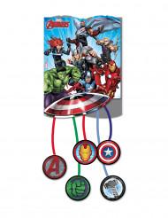Pinata Avengers Mighty™