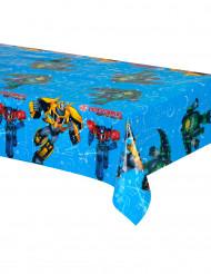 Nappe en plastique Transformers RID™ 120 x 180 cm