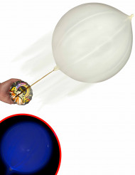 Ballon LED punch Illooms ®