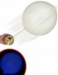 Ballon LED punch Illooms ®