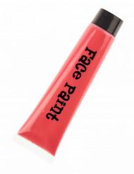 Peinture pour visage 25 ml - Rouge