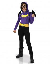Déguisement Batgirl™ - Super Hero Girls™ fille - Nouveau Modèle