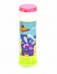 Flacon bulles Soy Luna™