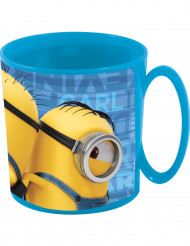 Mug en plastique Minions ™ 35 cl
