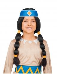Bandeau Arc-en-Ciel - Yakari™ enfant