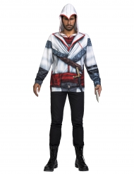 Déguisement Nikolaï Assassin's creed™ adulte