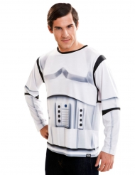T-shirt Stormtrooper Star Wars™ adulte