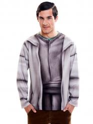 T-shirt Yoda Star Wars™ adulte