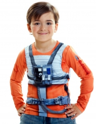 T-shirt Luke Skywalker Star Wars™ enfant