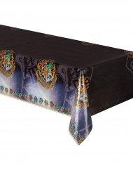 Nappe en plastique Harry Potter ™ 137 x 213 cm