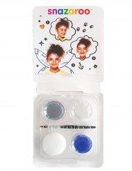 Mini kit maquillage fée Snazaroo™