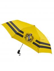 Parapluie Poufsouffle jaune Harry Potter ™