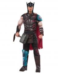 Déguisement gladiateur Thor 3 Ragnarok ™ adulte