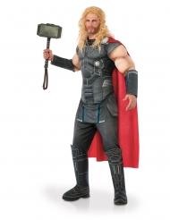 Déguisement Luxe adulte Thor Ragnarok ™