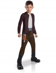 Déguisement Poe Dameron Star Wars VIII ™ enfant