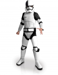 Déguisement Luxe Tango Black Star Wars VIII ™ enfant