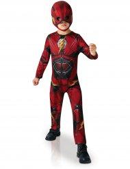 Déguisement classique Flash Justice League ™ enfant