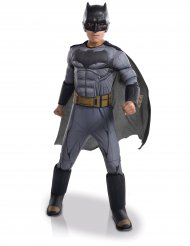 Panoplie Luxe Batman - Justice League ™ enfant