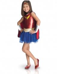Déguisement classique Wonder Woman ™ Comic Book