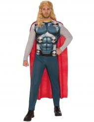 Déguisement  Thor ™ adulte