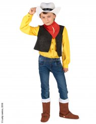 Déguisement Lucky Luke™ enfant