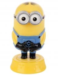 Figurine en plastique Minions ™