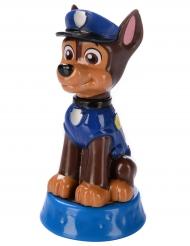 Figurine en plastique Pat'Patrouille ™ Chase