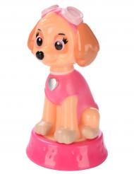 Figurine en plastique Pat'Patrouille ™ Stella