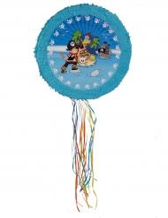 Piñata classique Pirate 50 cm