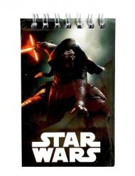 Petit carnet Star Wars™