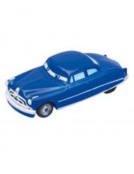 Figurine en plastique Cars ™ Doc Hudson 7 x 4 cm