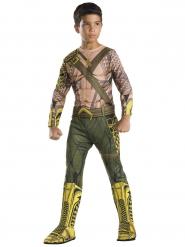 Déguisement classique Aquaman™ garçon