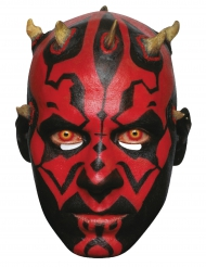 Masque carton Darth Maul Star Wars™