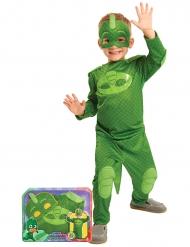 Déguisement en coffret Gluglu Pyjamasques™ enfant