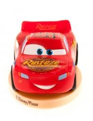 Figurine en plastique Cars ™ 8 cm