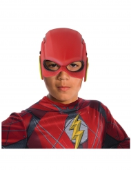 Demi-masque PVC Flash™ enfant