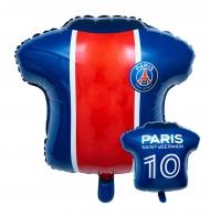 Ballon aluminium PSG™ 45 cm