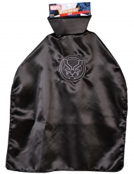 Cape Black Panther™ enfant