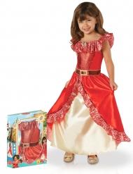 Coffret déguisement luxe Elena d'Avalor™ fille