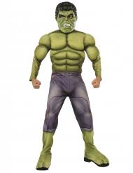 Déguisement luxe Hulk™ Ragnarok