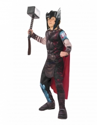 Déguisement classique Thor™ gladiateur Ragnarok garçon