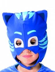 Masque Yoyo Pyjamasques™ enfant
